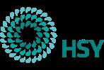 Hakukoneoptimointi, referenssi HSY Helsingin Seudun Ympäristöpalvelut