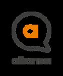 Allianssi logo - digimarkkinointia Allianssille - Piuha IT koulutus