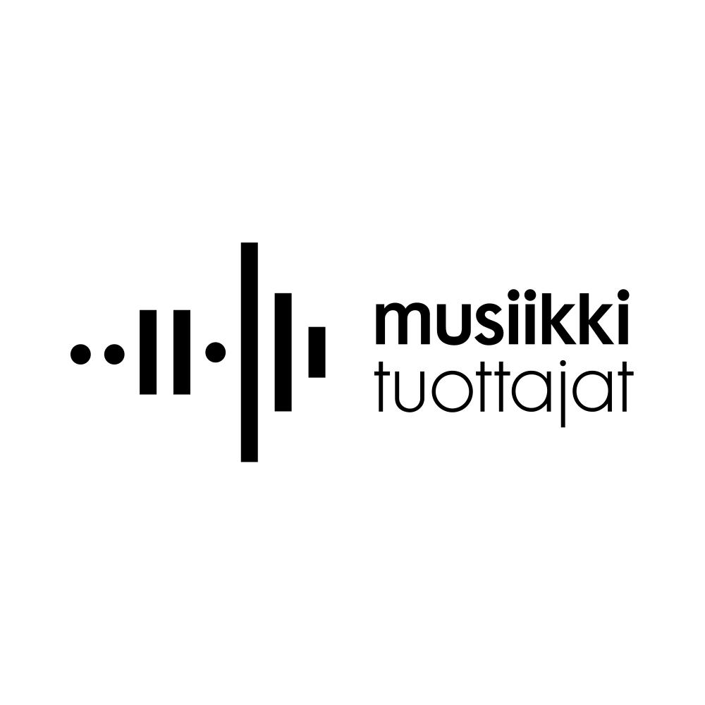 IT-koulutusta Musiikkituottajat IFPI ry:lle