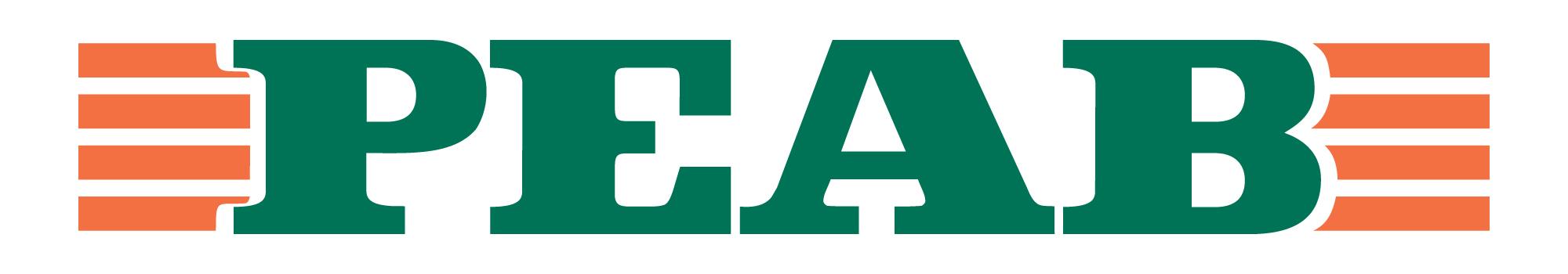 PEAB logo - kurssit Piuha IT -koulutus