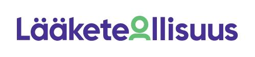 laaketeollisuus_logo