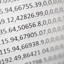 Excel-koulutus räätälöity yritykselle - Excel-kurssi - Piuha IT-koulutus